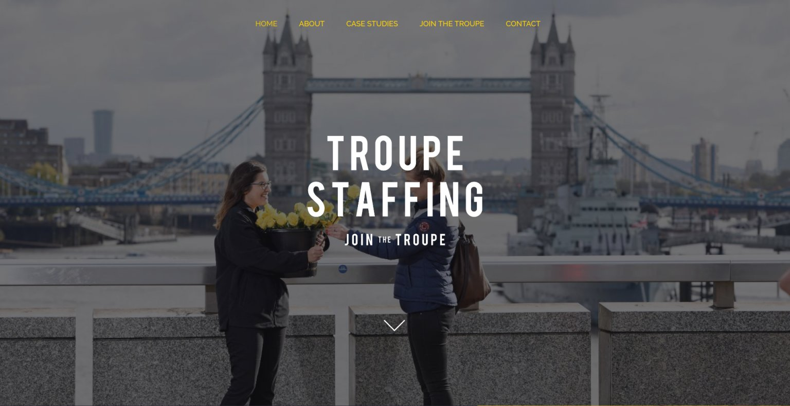 troupe-staffing