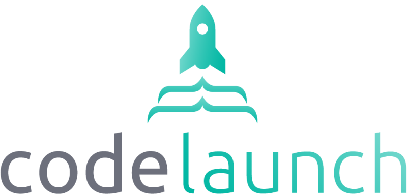CodeLaunch